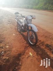 Yamaha 1997 White | Motorcycles & Scooters for sale in Central Region, Kampala