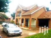 Ntinda 3 Bedroomed Duplex Stand Alone | Houses & Apartments For Rent for sale in Central Region, Kampala