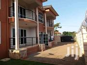 Modern Apartments of 2bedrooms for Rent in Namugongo | Houses & Apartments For Rent for sale in Central Region, Wakiso