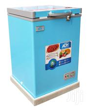 Deep Freezer | Kitchen Appliances for sale in Central Region, Kampala
