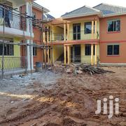 Two Bedrooms SELF-CONTAINED With 2bathrooms | Houses & Apartments For Rent for sale in Central Region, Kampala