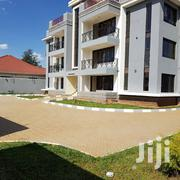 2bedrooms 2bathrooms Modern Apartments. | Houses & Apartments For Rent for sale in Central Region, Kampala