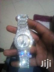 Patek Iced Watch | Watches for sale in Central Region, Kampala