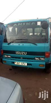 ISUZU FORWARD Taala Nya | Trucks & Trailers for sale in Central Region, Kampala