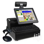 Point Of Sale, Inventory & Business Management System | Computer & IT Services for sale in Central Region, Kampala
