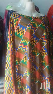 African, Designs, Dresses, Shoes and Sandals   Clothing for sale in Central Region, Kampala