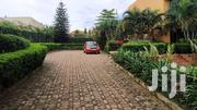 Masion House In Kyanja For Rent | Houses & Apartments For Rent for sale in Central Region, Kampala