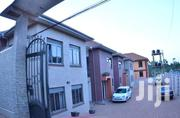Kisasi Kyanja 2bedroom Duplex For Rent | Houses & Apartments For Rent for sale in Central Region, Kampala