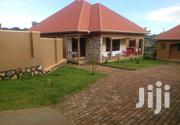 3 Bedroomed House In Bwebajja 1km From Main Road | Houses & Apartments For Sale for sale in Central Region, Kampala