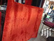 Centre Piece Fluffy Orange | Home Accessories for sale in Central Region, Kampala