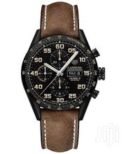 Carrera Watch | Watches for sale in Central Region, Kampala