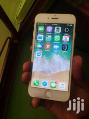 iPhone 6 16gb Gold Colour And White Screen | Mobile Phones for sale in Central Region, Kampala