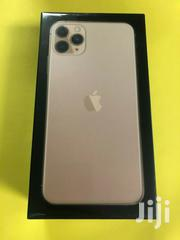 New Apple iPhone 11 Pro Max 512 GB Gold | Mobile Phones for sale in Nothern Region, Nakapiripirit