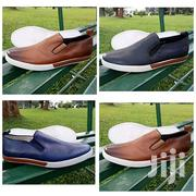 Timberland Casual Shoes | Clothing for sale in Central Region, Kampala