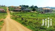 Gayaza Town-20 Decimals | Land & Plots For Sale for sale in Central Region, Wakiso