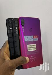 Xiaomi Redmi Note 7 64 GB | Mobile Phones for sale in Central Region, Kampala