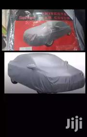 Car Body Cover Hook Up One | Vehicle Parts & Accessories for sale in Central Region, Kampala
