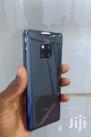 Huawei Mate 20 RS Porsche Design 128 GB | Mobile Phones for sale in Central Region, Kampala