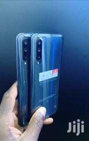 Xiaomi Mi A3 128 GB | Mobile Phones for sale in Central Region, Kampala