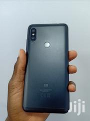 Xiaomi Redmi Note 6 Pro 64 GB | Mobile Phones for sale in Central Region, Kampala