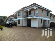 3bedroom Standalone House for Rent in Kyaliwajjala | Houses & Apartments For Rent for sale in Central Region, Kampala