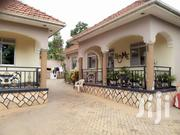 Fully Furnished In Najjera 2bedrooms, 2bathrooms | Houses & Apartments For Rent for sale in Central Region, Kampala