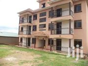 Mpererwe Self Contained Gayaza Road 2bedrooms | Houses & Apartments For Rent for sale in Central Region, Kampala