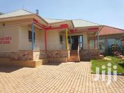 Two Bedroom House In Kyanja For Sale | Houses & Apartments For Sale for sale in Central Region, Kampala