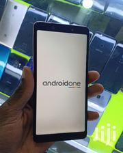 Infinix Note 5 Stylus 64 GB | Mobile Phones for sale in Central Region, Kampala