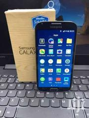 Brand New Samsung S4 | Mobile Phones for sale in Central Region, Kampala
