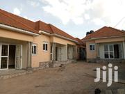 1bedroom in Kyanja for Rent   Houses & Apartments For Rent for sale in Central Region, Kampala