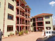 2bedrooms in Kyanja for Rent   Houses & Apartments For Rent for sale in Central Region, Kampala