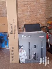 New Heavy Duty Sub Woofer Systems For Homes   Audio & Music Equipment for sale in Central Region, Kampala