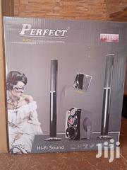 Perfect Powerful Subwoofer Speaker Systems For Homes | Audio & Music Equipment for sale in Central Region, Kampala