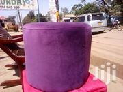 Puffs Of Good Quality | Furniture for sale in Central Region, Kampala