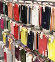 Silicon Covers | Accessories for Mobile Phones & Tablets for sale in Central Region, Kampala