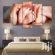 Wall Art Custom Pics | Arts & Crafts for sale in Central Region, Kampala