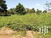 Plot Of Land For Sale In Kira 100/100ft | Land & Plots For Sale for sale in Central Region, Kampala