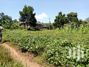 Kira Land Of Plot 50/100ft | Land & Plots For Sale for sale in Central Region, Kampala