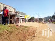 Commercial Plot Of Land In Najjera 40 Decimals | Land & Plots For Sale for sale in Central Region, Kampala