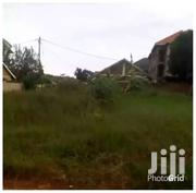 Land For Sell In Gayaza Next To St Juliana | Land & Plots For Sale for sale in Central Region, Wakiso