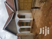 A House on Quick Sale | Houses & Apartments For Sale for sale in Central Region, Kampala