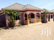 House for Rent in Kisaasi-Kyanja and Tow Bedroom | Houses & Apartments For Rent for sale in Central Region, Kampala
