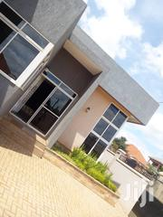 New House for Rent in Najjera - Kira 3 Bedrooms | Houses & Apartments For Rent for sale in Central Region, Kampala