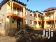 Ntinda-Kiwatule Road Single Bedroom for Rent | Houses & Apartments For Rent for sale in Central Region, Kampala