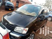 Toyota Noah 1998 Black | Cars for sale in Central Region, Kampala