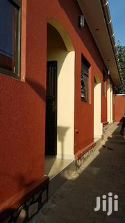 Salama Road Kabuuma Single Bedroom For Rent | Houses & Apartments For Rent for sale in Central Region, Kampala