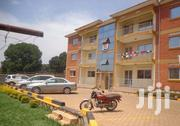 Kireka 3bedroom Apartment For Rent | Houses & Apartments For Rent for sale in Central Region, Kampala