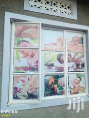 Skin Sense | Health & Beauty Services for sale in Central Region, Kampala
