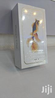 New Apple iPhone 6s Plus 64 GB Gold | Mobile Phones for sale in Central Region, Kampala